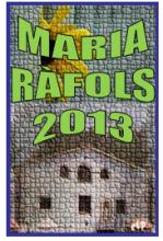 Pegatina dia de Mria Ràfols 2013